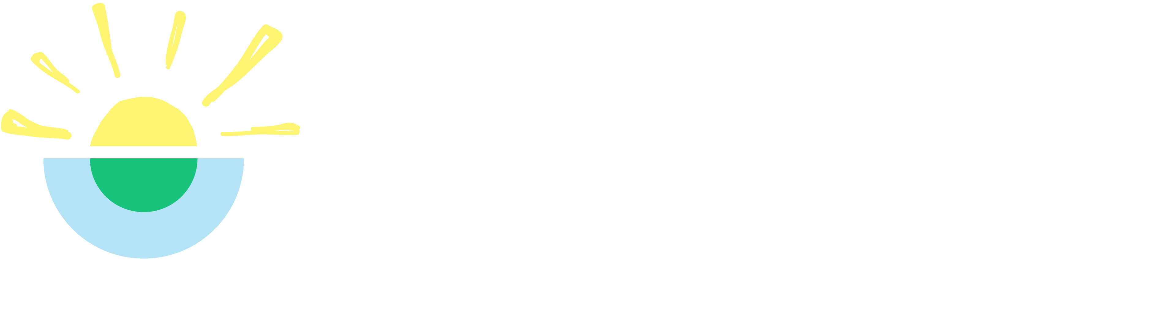 the lift project
